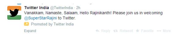 Rajni_twitter_promotion