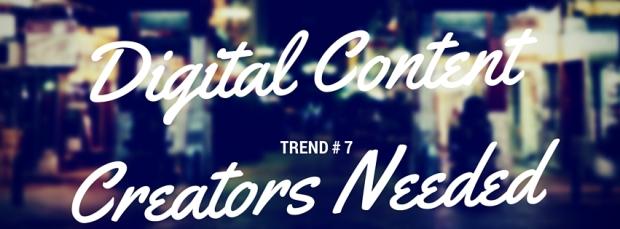 Trend # 4 (4)