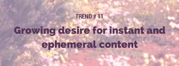 Trend # 4 (6)