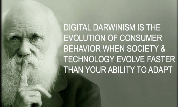 digital-darwinism-social-media-wala