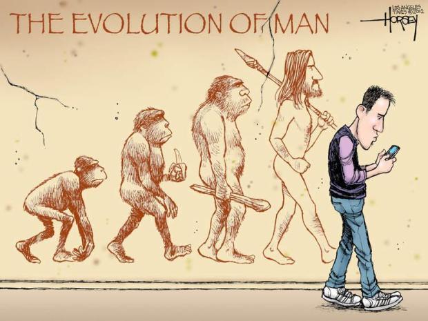 digital-Darwinism-socialmediawala