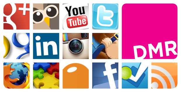 social media wala banner